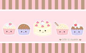 Cute Wallpaper by Cute Dental Wallpaper Wallpapersafari
