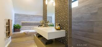 How To Decorate A Guest Bathroom The Suitable Home Design