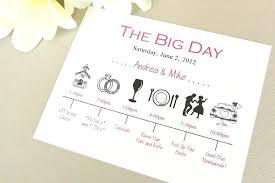 destination wedding itinerary template beautiful inserts for wedding invites or invitation destination