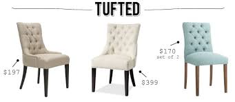 Hunts Office Furniture by On The Hunt For The Perfect Office Chair Jones Design Company
