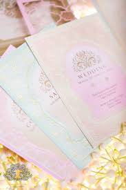 best 25 pastel wedding invitations ideas on pinterest pastel