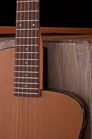 michael kelly guitar co
