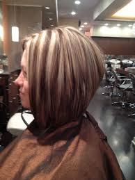 bob haircut with low stacked back shoulder length best long stacked bob hairstyle contemporary styles ideas 2018
