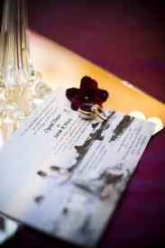 Lds Wedding Invitations Lds Wedding Invitations Lds Wedding Planner