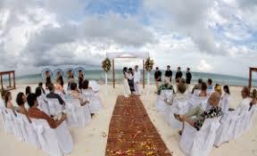 playa wedding venues top 3 hotels for a wedding in playa