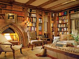 Beautiful Home Libraries by Home Libraries Ideas Amazing Libraries Beautiful Home Libraries