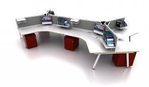 Office Desk Workstation Office Desk Workstation Photo Workstations Pty Ltd Sydney Nsw