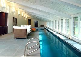 cost of a lap pool lap pool cost lap pool dimensions and cost lap pool melbourne