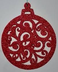 3d printed ornaments by bajmb pinshape