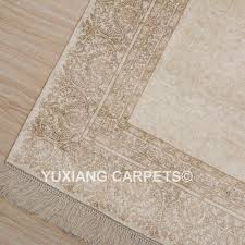 ingrosso tappeti yuxiang di prezzi di fabbrica 4x6 piede all ingrosso tappeti