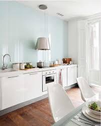 Moroccan Tile Backsplash Eclectic Kitchen Best 25 Glass Backsplash Kitchen Ideas On Pinterest Glass