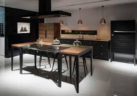 La Cornue Kitchen Designs by La Cornue Adds To It U0027s Striking W Range Kitchen Sourcebook