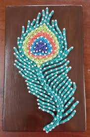 279 best string art images on pinterest string art embroidery