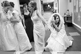 wedding photographers kansas city kelby alex kansas city wedding photography at