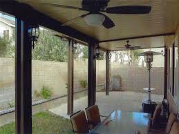 Closed In Patio Alumawood Patio Covers Riverside Ca Since 1974 Free Estimates