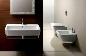Number One Bathroom Saneux Quality Bathroom Equipment View The Luxury Range Uk