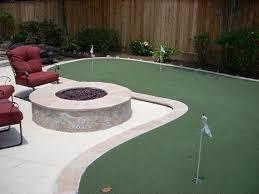Richards Backyard Solutions by Richard U0027s Total Backyard Solutions Houston Tx Pool Hotfrog Us