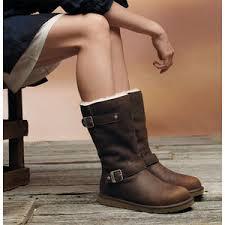 womens kensington ugg boots uk ugg australia kensington boot polyvore