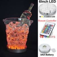 Led Light Base For Centerpieces by Wholesale Led Light Centerpieces Buy Cheap Led Light