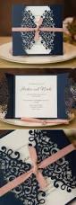 Cards Wedding Invitations Best 20 Funny Wedding Invitations Ideas On Pinterest Fun