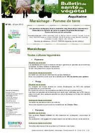 chambre agriculture gironde fiche n 16 mare ton chambre d agriculture