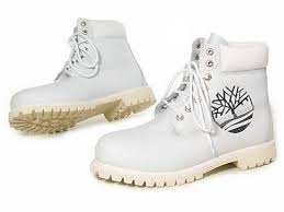womens timberland boots in australia ebay womens timberland boots timberland roll top boots black