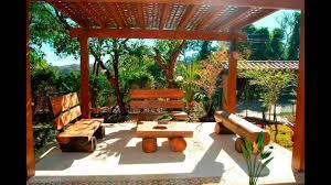 new 50 outdoor terraces ideas 2016 creative wood design sofa