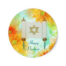 passover stickers best 25 passover greetings ideas on happy passover