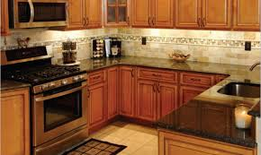 affectionate hd kitchen cabinets tags kitchen cabinet for sale