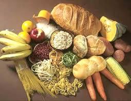 glucidi alimenti i carboidrati nella dieta i vantaggi dell indice glicemico de
