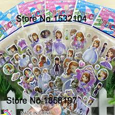 stickers refrigerator picture detailed picture 10