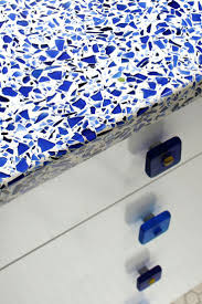 46 best vetrazzo images on pinterest recycled glass countertops