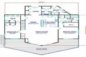 Lakehouse Floor Plans Small Lake House Floor Plans Hawaiian Small House Flooring Floor