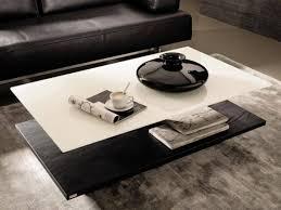coffee table centerpieces decor ideas