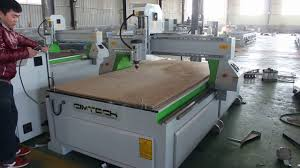 brazil cnc router1325 morocco cnc router1325 israel wood cutting
