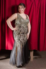 prom dresses in omaha nebraska plus size wish stores had more prom gowns omaha com