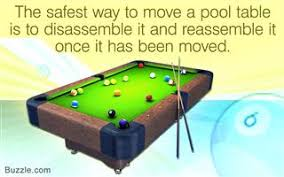 Pool Table Dimensions by Pool Table Dimensions And Specifications