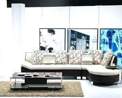 Contemporary Curved Sofa Curved Contemporary Sofa Cross Jerseys