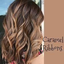 honey brown haie carmel highlights short hair medium brown with caramel highlights hairstyle for women hair long