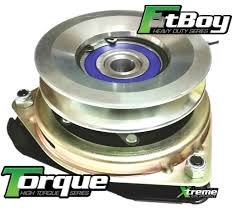 xtreme replacement clutch for sears craftsman 180505 xtreme