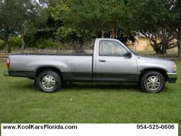 toyota t100 touchup paint codes image galleries brochure and tv
