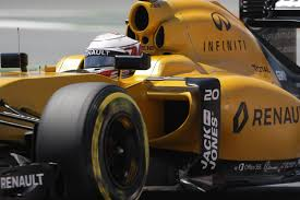 renault one renault faces challenge to keep f1 team motivated alain prost