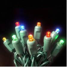 shatterproof multi function led lights for sale