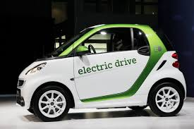 mercedes electric car mercedes electric smart cars will replace gas powered cars in us