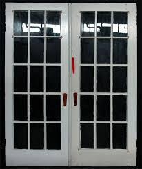 Solid Wood Interior French Doors - 212 best doors images on pinterest antique doors doors and hardware