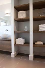 Small Closet Organizers by Bathroom Broom Closet Organizer Closet Systems Bath Storage Walk