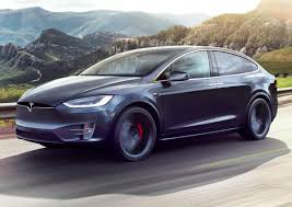 your tesla may soon pay for itself cleantechnica