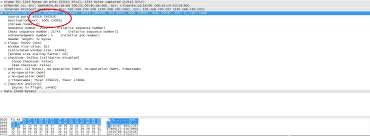 use wireshark to inspect packets on your network techrepublic