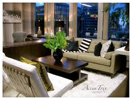 modern ceo office interior design ceo office space modern home office vancouver by accentrix
