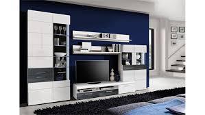 Wohnzimmerschrank Umgestalten Funvit Com Bett Selber Bauen Kreativ